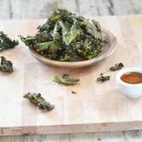 rezept-grünkohl-chips