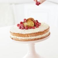 torte-mit-limetten
