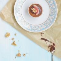 walnuss-muffins-mit-feige-rezept