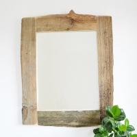 spiegel-mit-holzrahmen-selber-machen