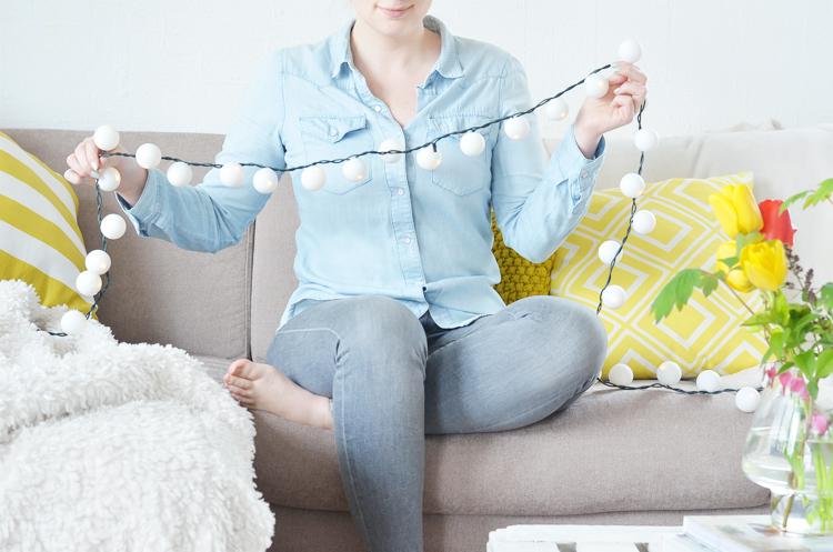lampion-lichterkette-aus-tischtennisbällen