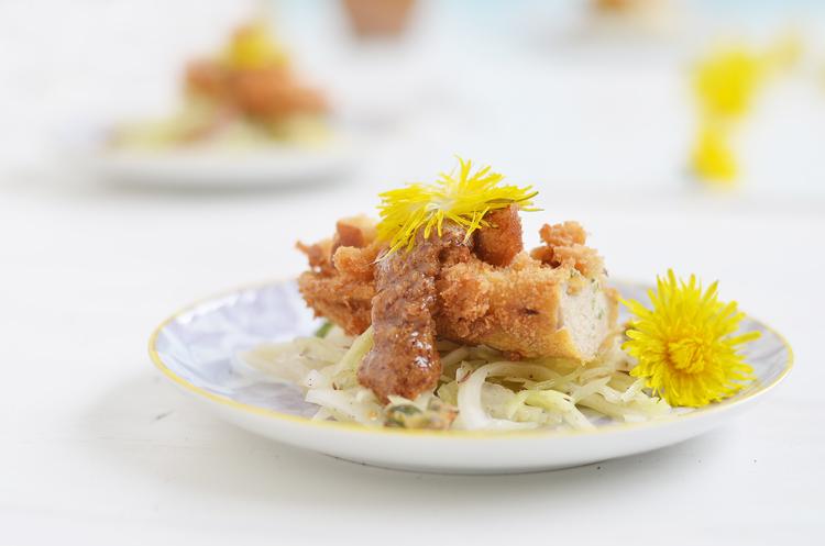 rezept-für-gebackene-weißwurst