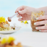 weißwurst-gebacken-rezept-blog
