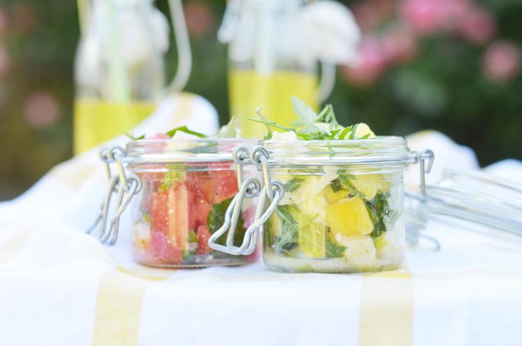 besondere-salate-grillen