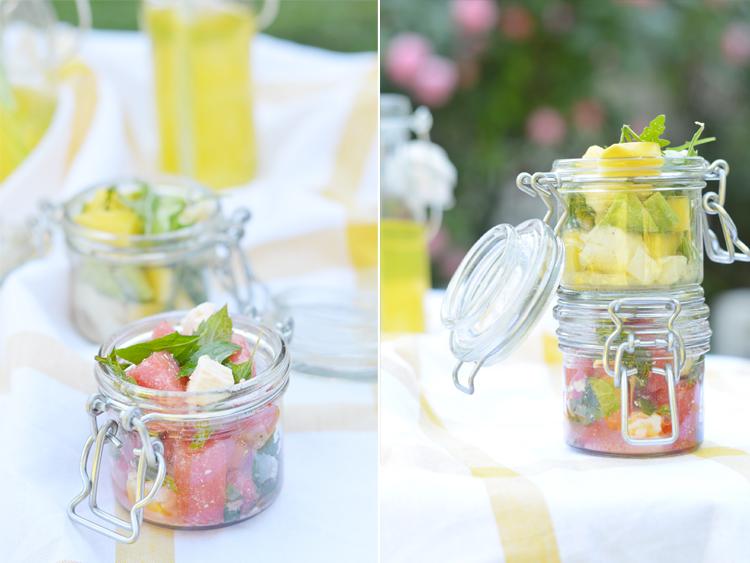 besondere-salate-zum-grillen