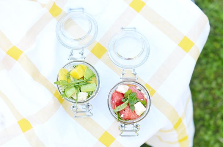 besonderer-salat