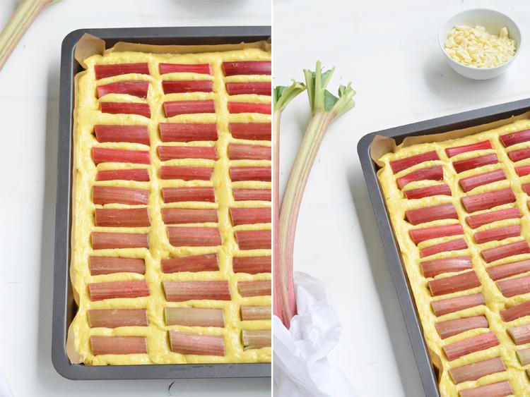 rhabarberkuchen-vom-blech-rührkuchen