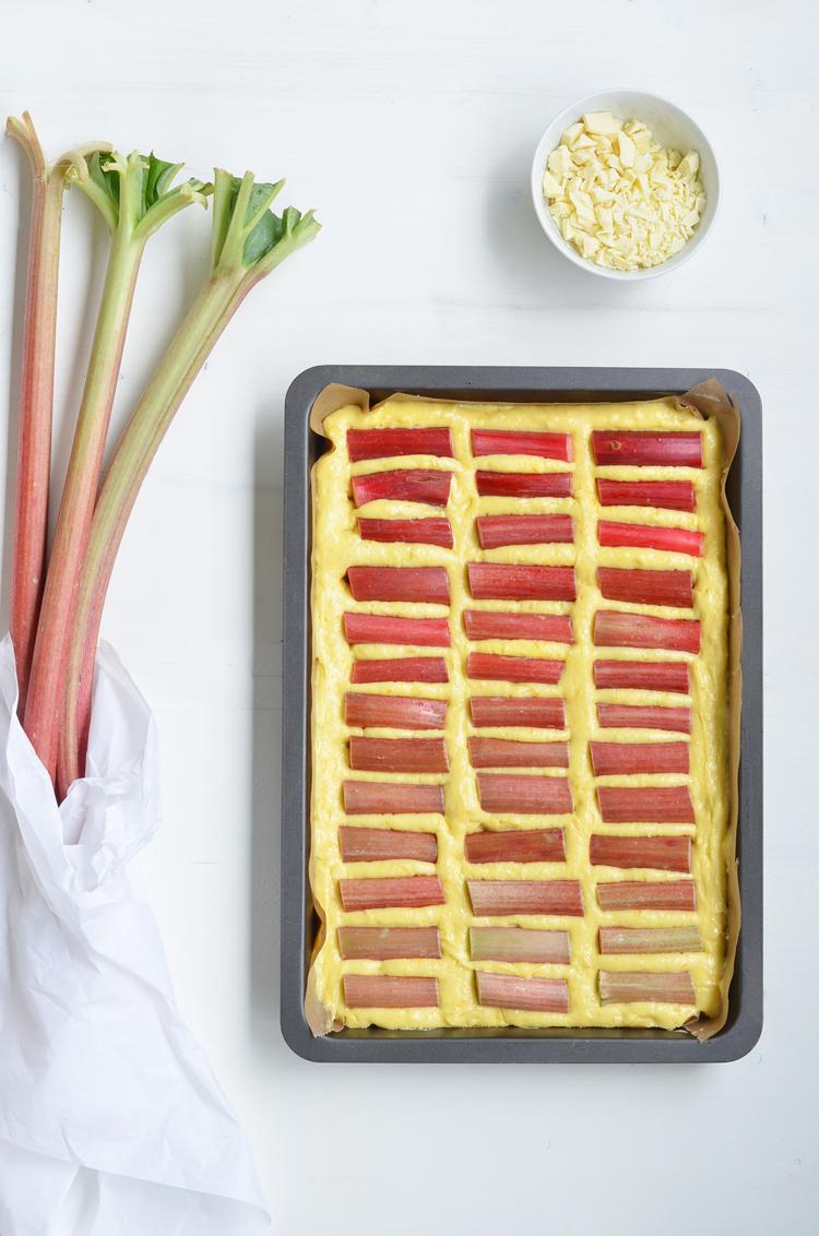 rhabarberkuchen-vom-blech