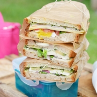 picknick-rezepte