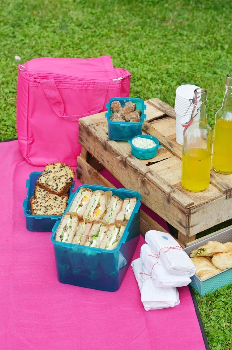 rezepte-für-picknick