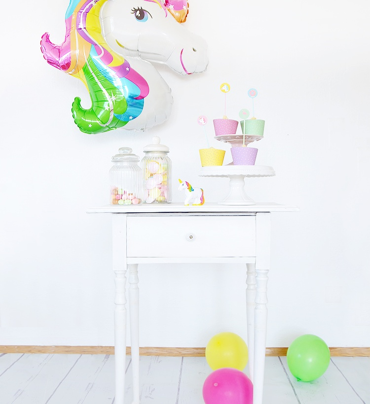 party-sweet-table-ideen-motto