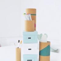 korkbehälter-selber-machen-DIY