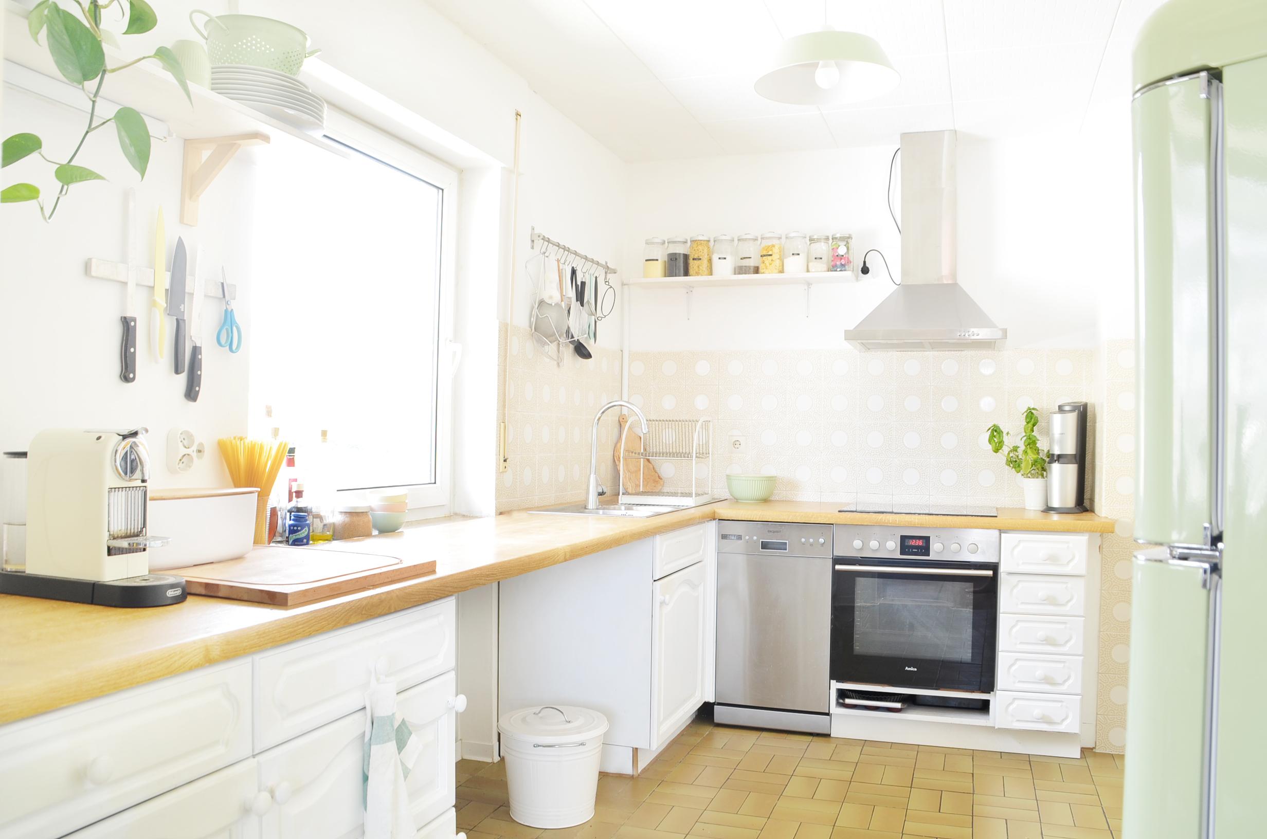 küchen-makeover-alte