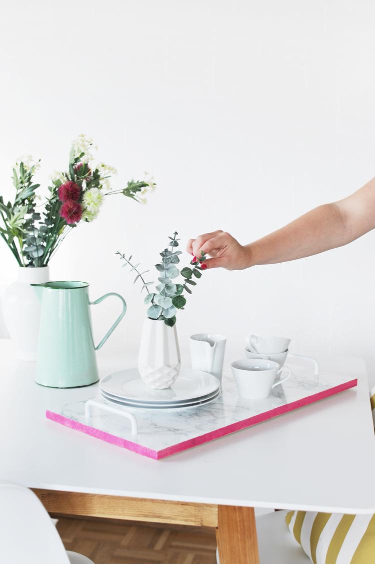 bonny und kleid kreative diy ideen und upcycling. Black Bedroom Furniture Sets. Home Design Ideas