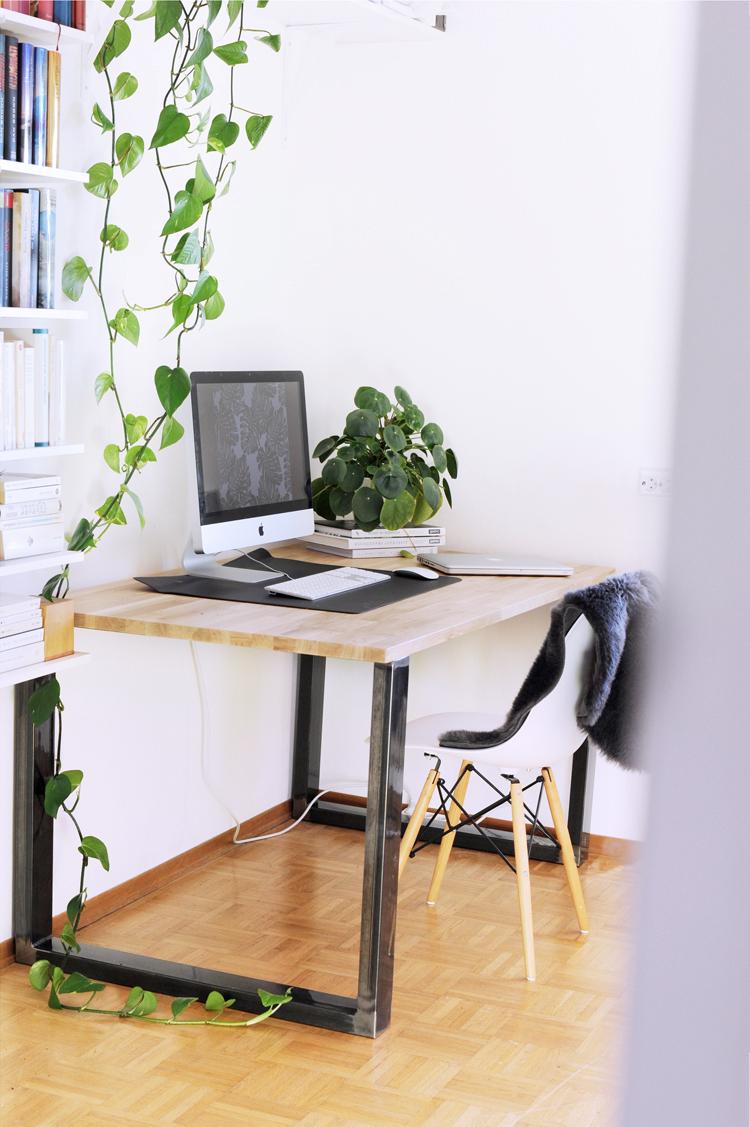 schreibtisch selber bauen anleitung blog kopie bonny und kleid. Black Bedroom Furniture Sets. Home Design Ideas