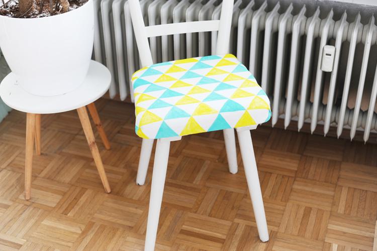 holzstuhl anleitung latest img stuhl bepflanzen anleitung with holzstuhl anleitung interesting. Black Bedroom Furniture Sets. Home Design Ideas