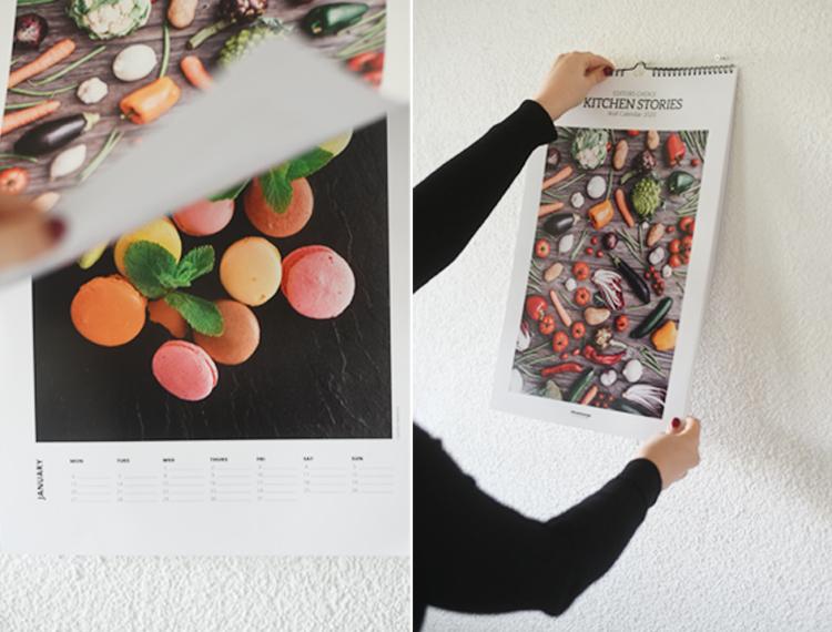 wandkalender-kitchen-stories-posterlounge