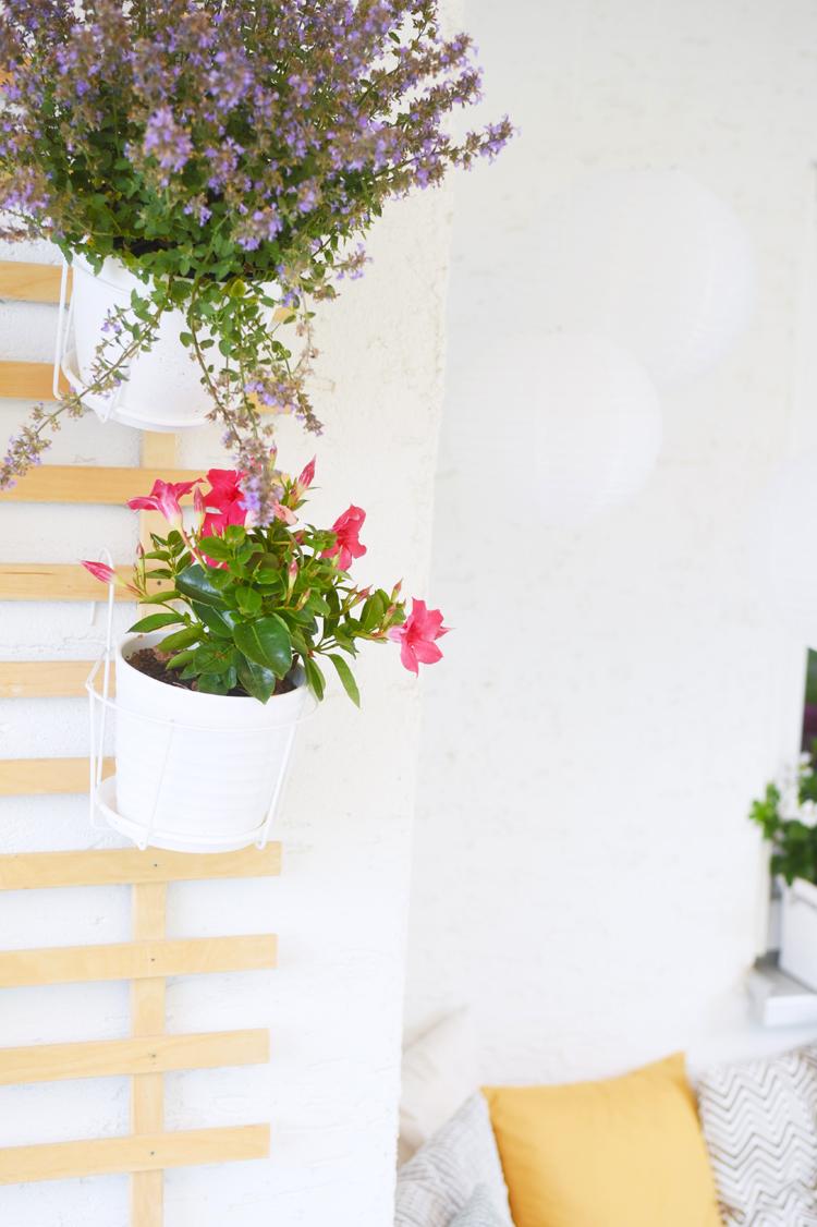 balkon-deko-diy-ideen