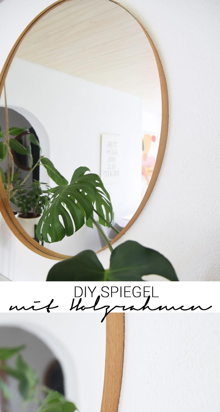 diy-spiegel-mit-holzrahmen