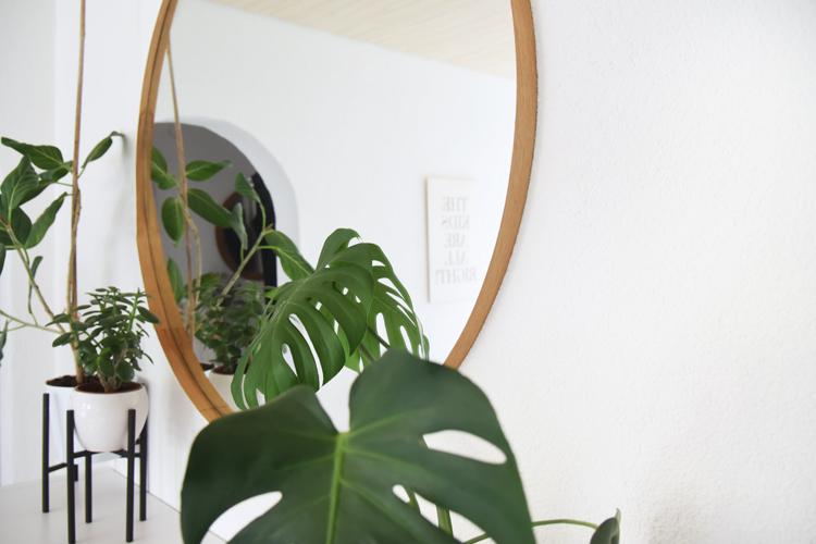 diy-spiegel-rund-groß