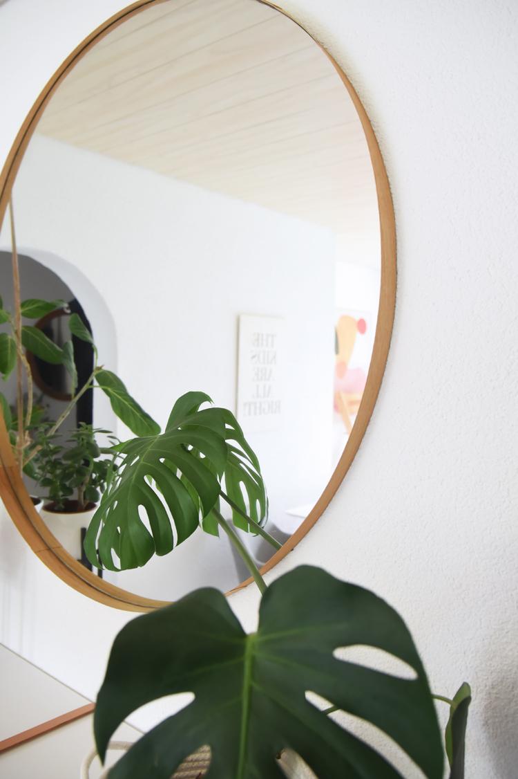 spiegel-rund-groß-holzrahmen
