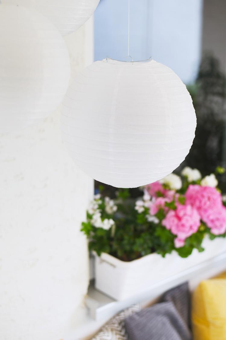 terrasse-deko-ideen