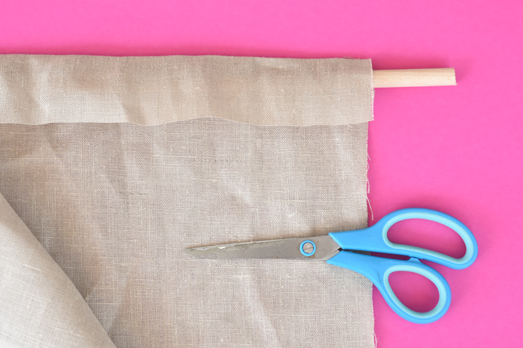 Wandbehang-selber-machen