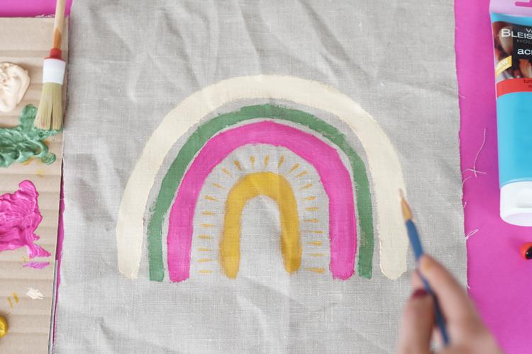 boho-regenbogen-deko